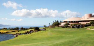 King K Golf Club