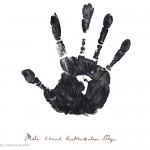 Talk-Story-Hawaii-Piha-Handprint-2