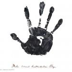 Talk-Story-Hawaii-Piha-Handprint-2