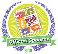 2016-sponsor