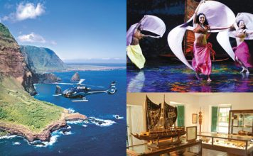 25 travel tips for maui