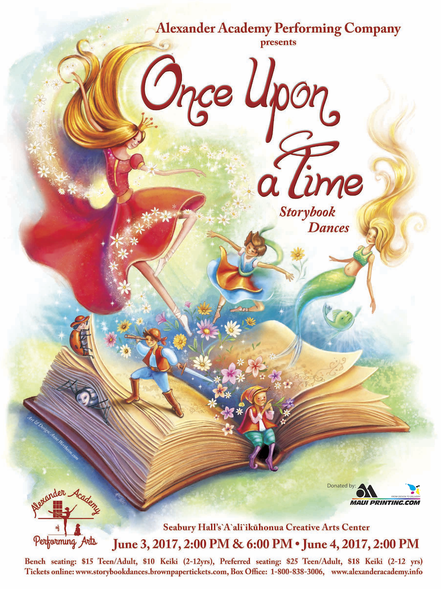 once upon a time stories online
