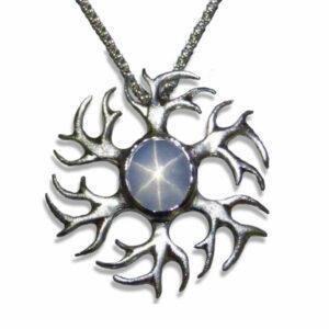 Maui Master Jewelers