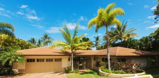 affordable housing Maui