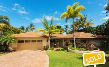affordable housing Maui