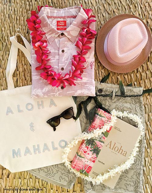 Aloha-Shirt-PINK_SHIRT