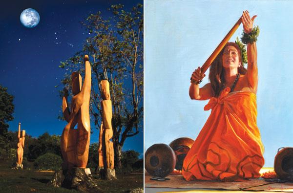 Arts-Viewpoints-Tim-Garcia-Kirk-Kurokawa