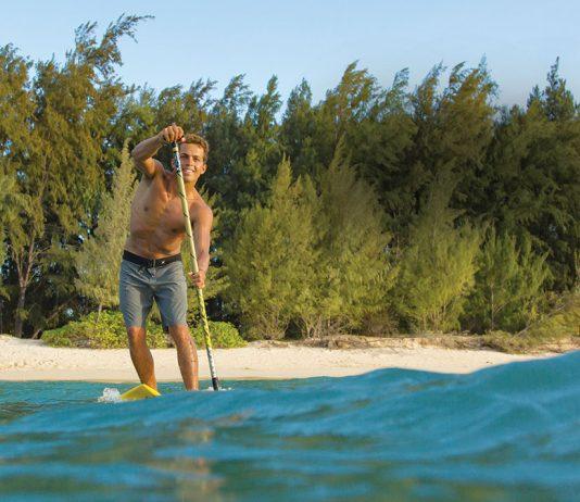 Maui best beach