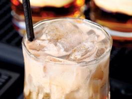 boogie man cocktail recipe