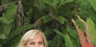 Carolee Higashino