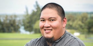 Maui chef of the year 2018
