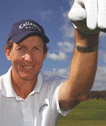 David-Leadbetter-golf