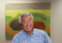 Dr. Clyde Sakamoto