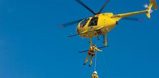 maui fire rescue
