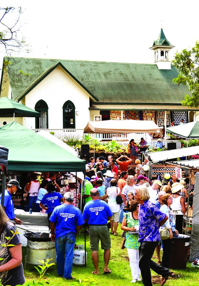 St. John's Festival