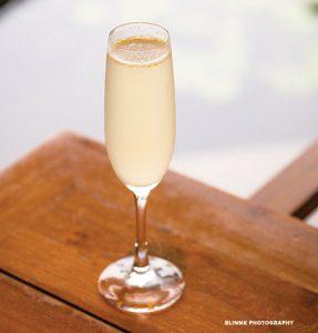 pukalani cocktail