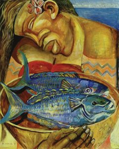 Fish-Basket-40x30