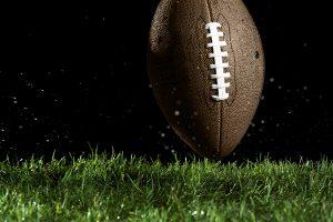 football on maui