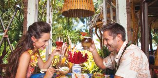 Maui Luxury Gift Guide