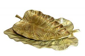 GF-leaf-table
