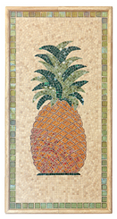 GF-pineapple-mosaic