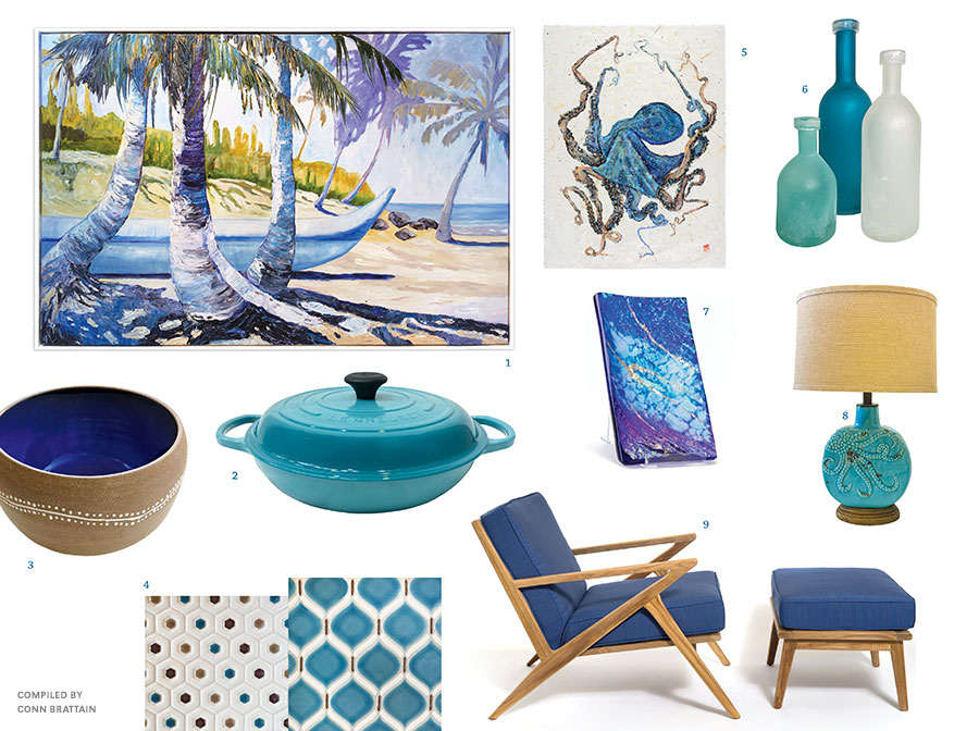 great finds on maui