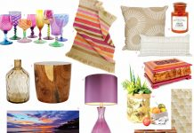 maui shopping gift ideas