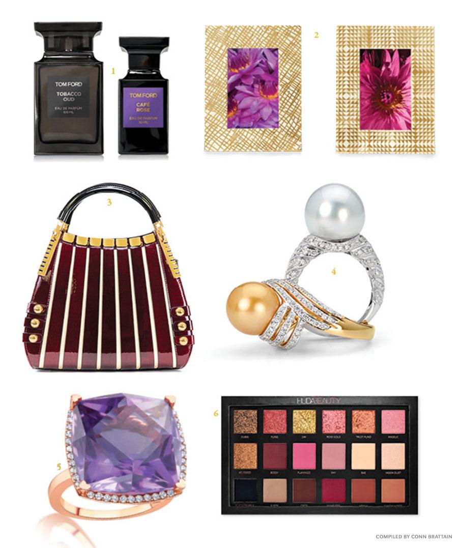 royal colors maui shopping