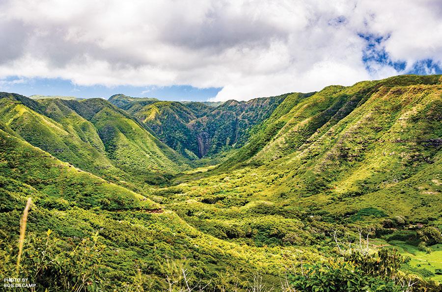 halawa-valley-molokai