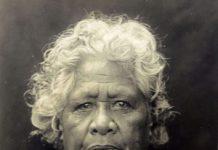 Hawaiian Kapuna