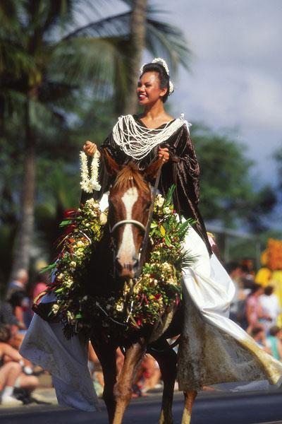 Hawaiian-pau-riders