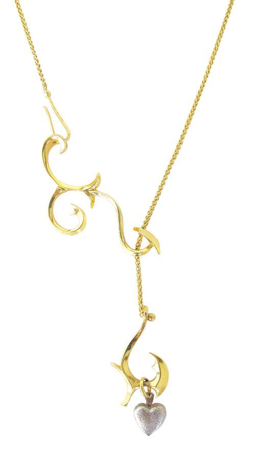 Sargent's jewelry Maui