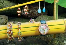 island jewelry