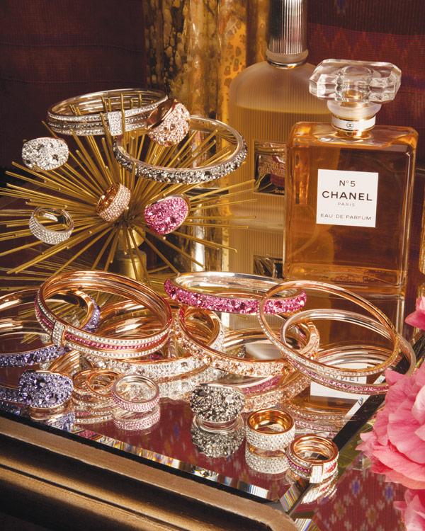Jewelry-Chanel-Folli-Follie-Tom-Ford