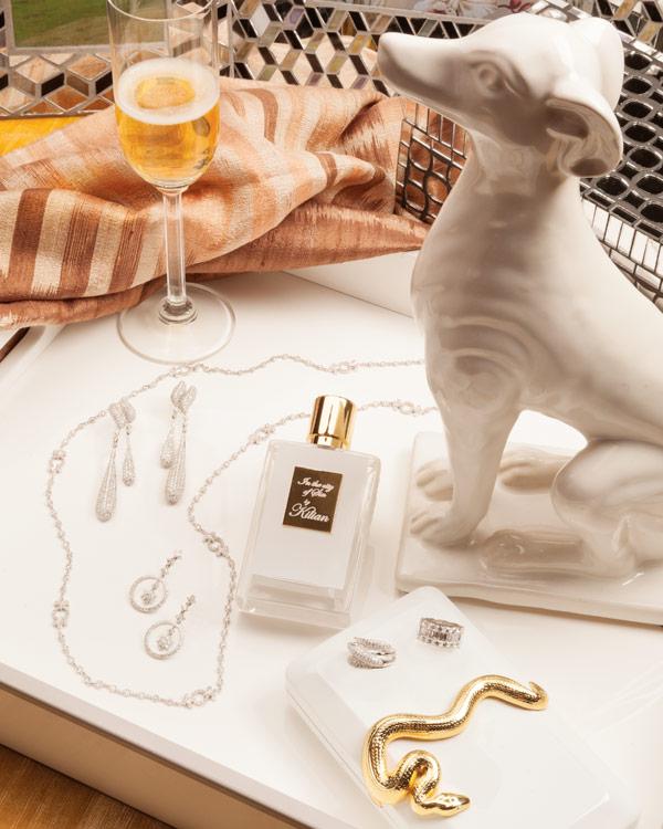 Jewelry-Como-Italia-Hue-maui
