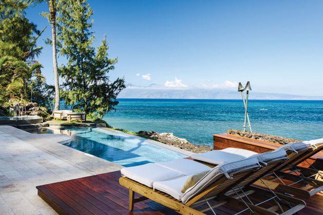 Kanaha Maui Home