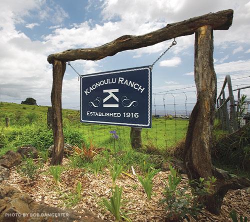 Kaonoulu-Ranch-Sign