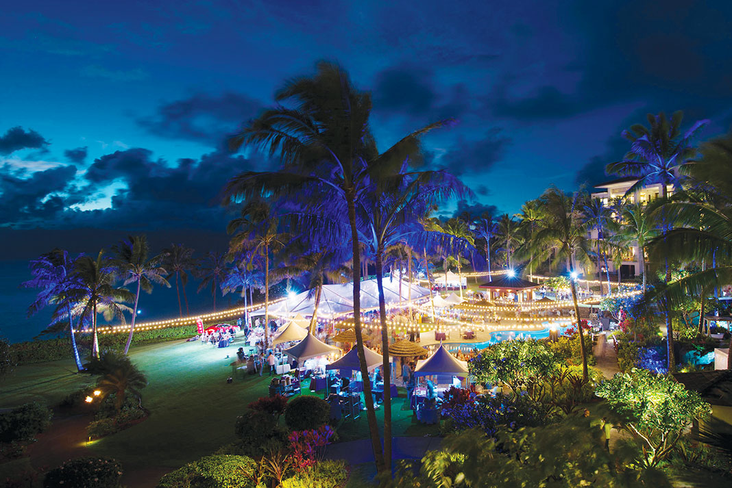 Kapalua-Wine-Food-Festival-Featured