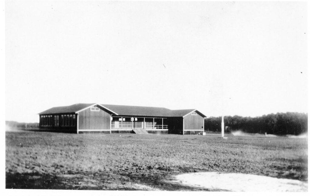 Kaunoa Maui School