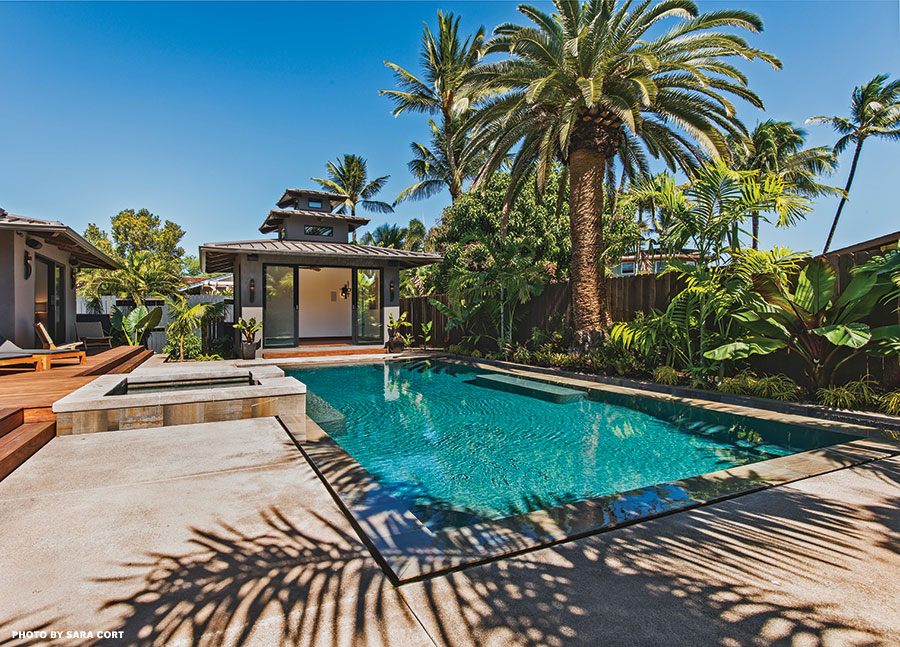 Kihei Maui Home