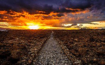 Kings Highway - Daniel Sullivan Photography