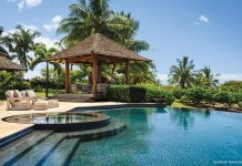 lahaina island oasis