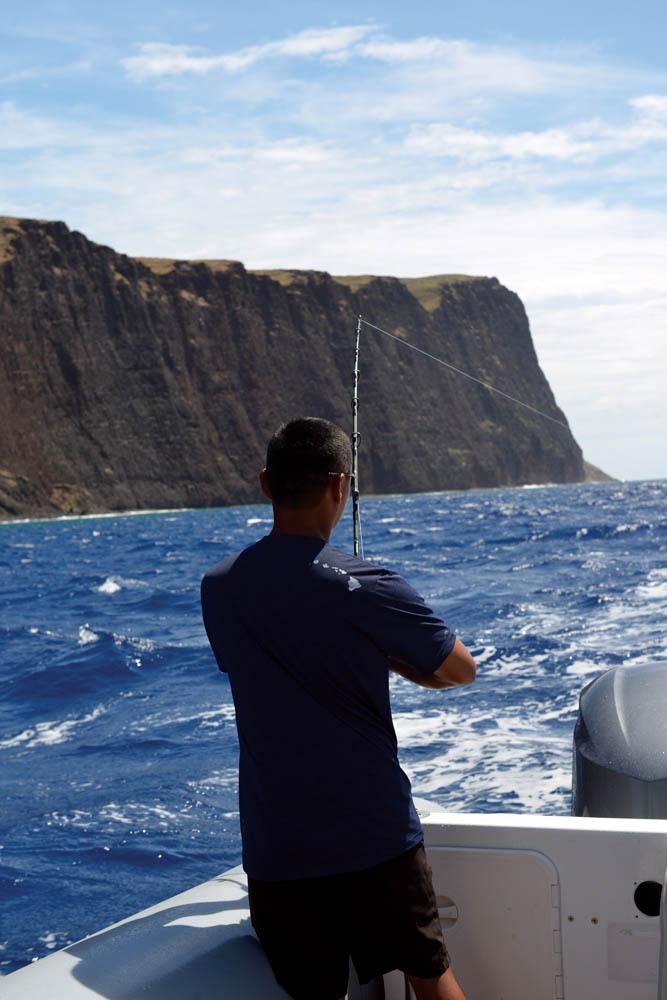 Lanai Hawaii Maui Getaway