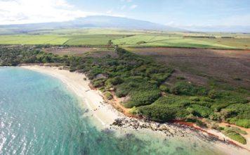 island land trust