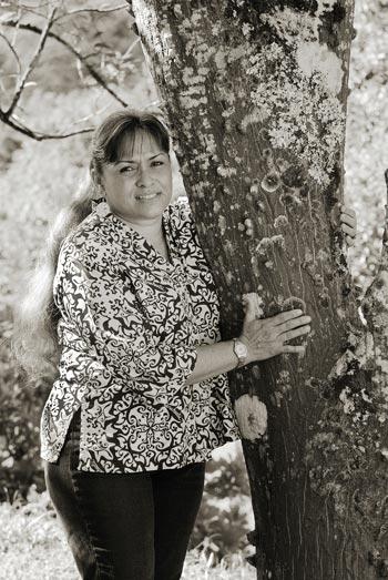Lori-Buchanan