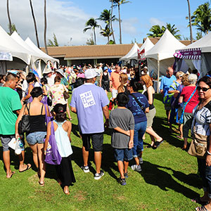made-in-maui-county-festival-pic