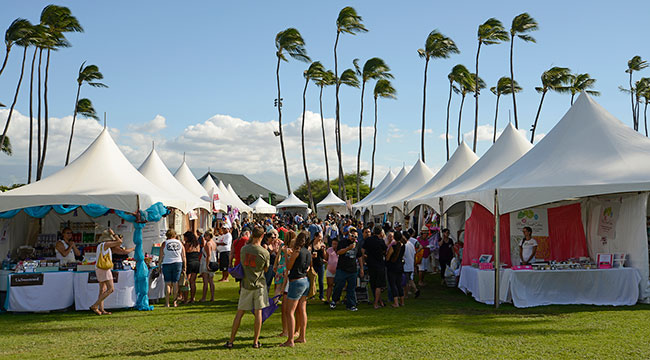 made-in-maui-county-festival