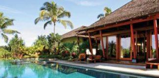 Makena luxury home