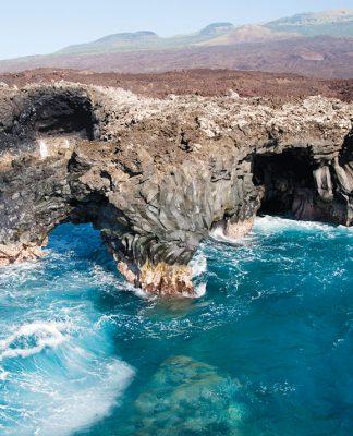 Maui adventure La Parous