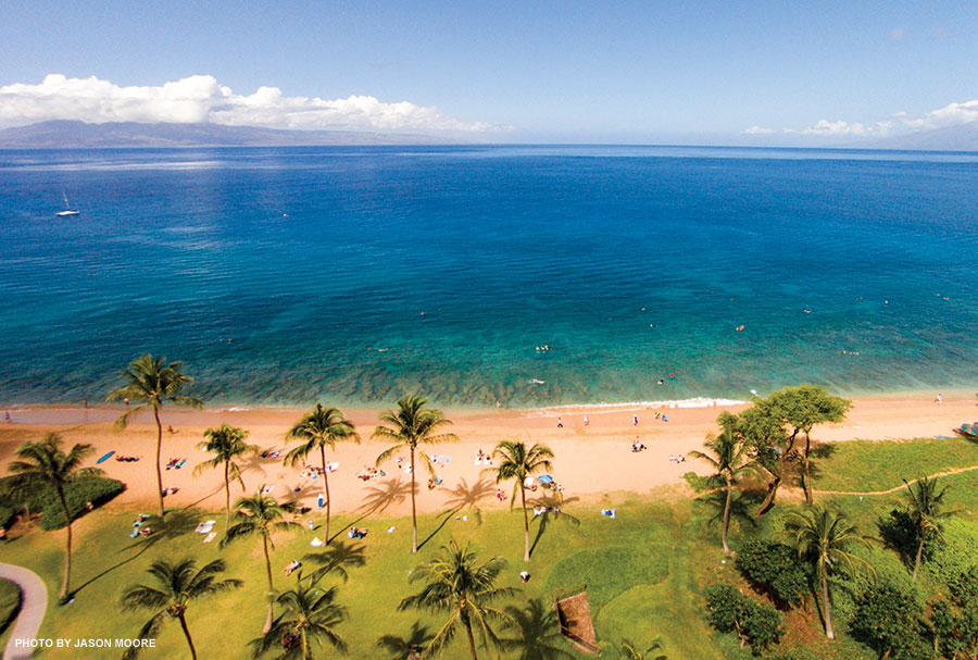 Is Maui The Best Island In Hawaii